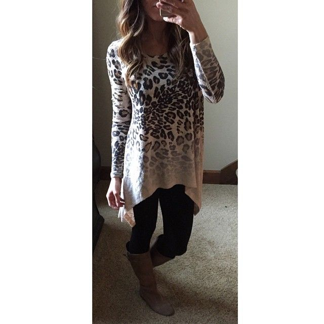 SexyModest Boutique | Women's Sexy Modest Boutique Style Clothing All Under $50 Always Free Shipping.
