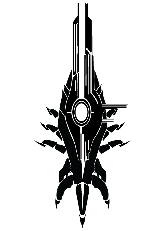 Reaperrelay Tattoo Design By Jackaloperider On Deviantart Mass