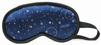 Dream Zone- Earth Therapeutics Sleep Mask, 1ct - http://www.at-health.com/health-personal-care/health-care/sleep-snoring/dream-zone-earth-therapeutics-sleep-mask-1ct-com/ - #SleepSnoring