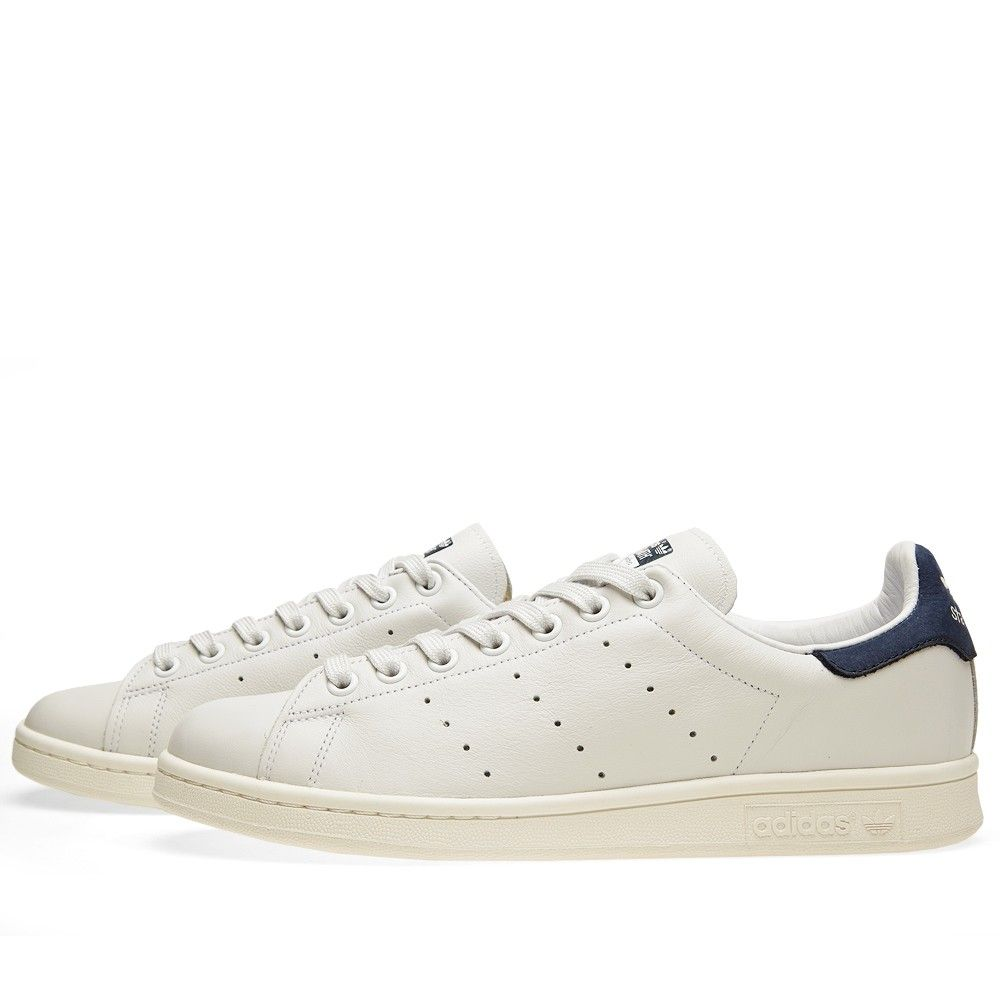 adidas donna stan smith vintage