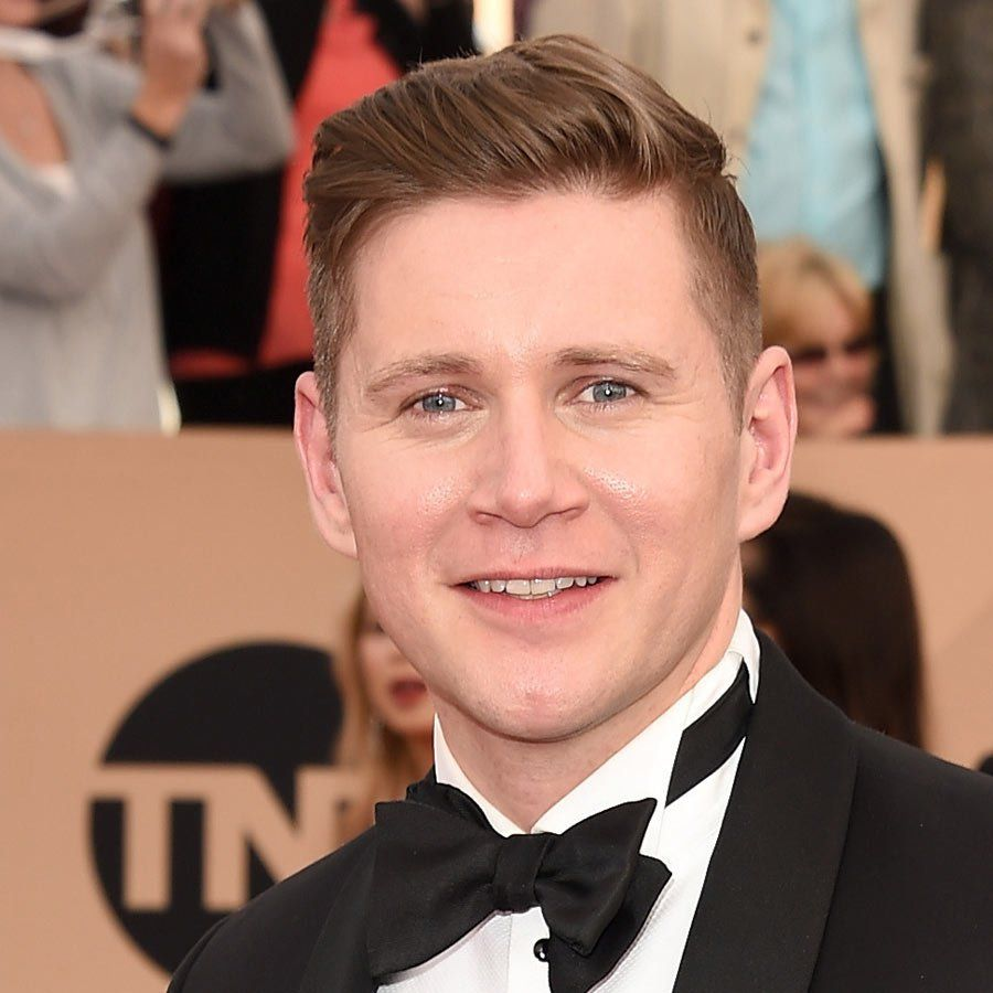 celebrity hairstyles for men celebrity hairstyles for