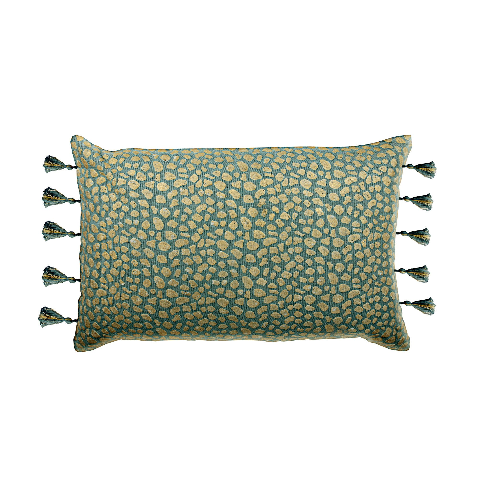 Decorative Oblong Lumbar Throw Pillow Cover Accent Pillows Etsy In 2020 Lumbar Throw Pillow Sofa Pillow Cases Couch Accent Pillows