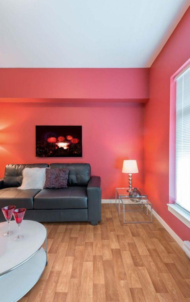 Déco Salon Déco Salon Couleur Pastel Tendance | IVC Texas New T7660887  Camargue 545 BR