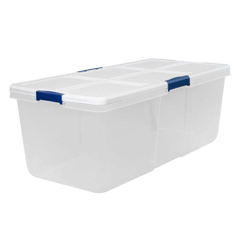 Home Clear Storage Bins Storage Bins Stackable Storage Boxes
