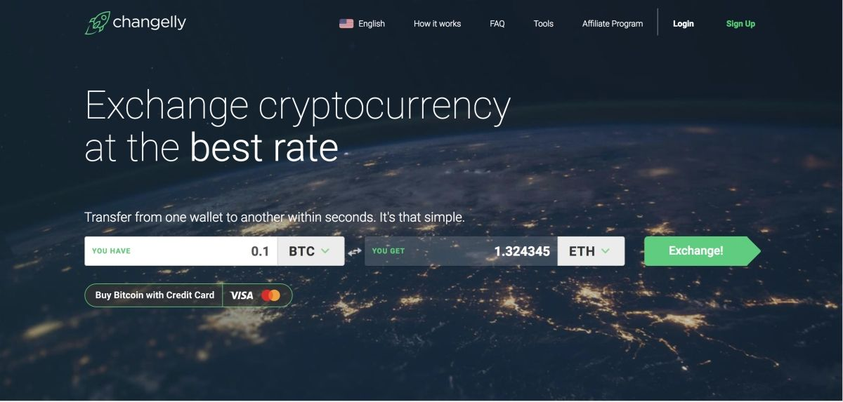 Top 100 Cryptocurrency Exchanges Cryptocurrency