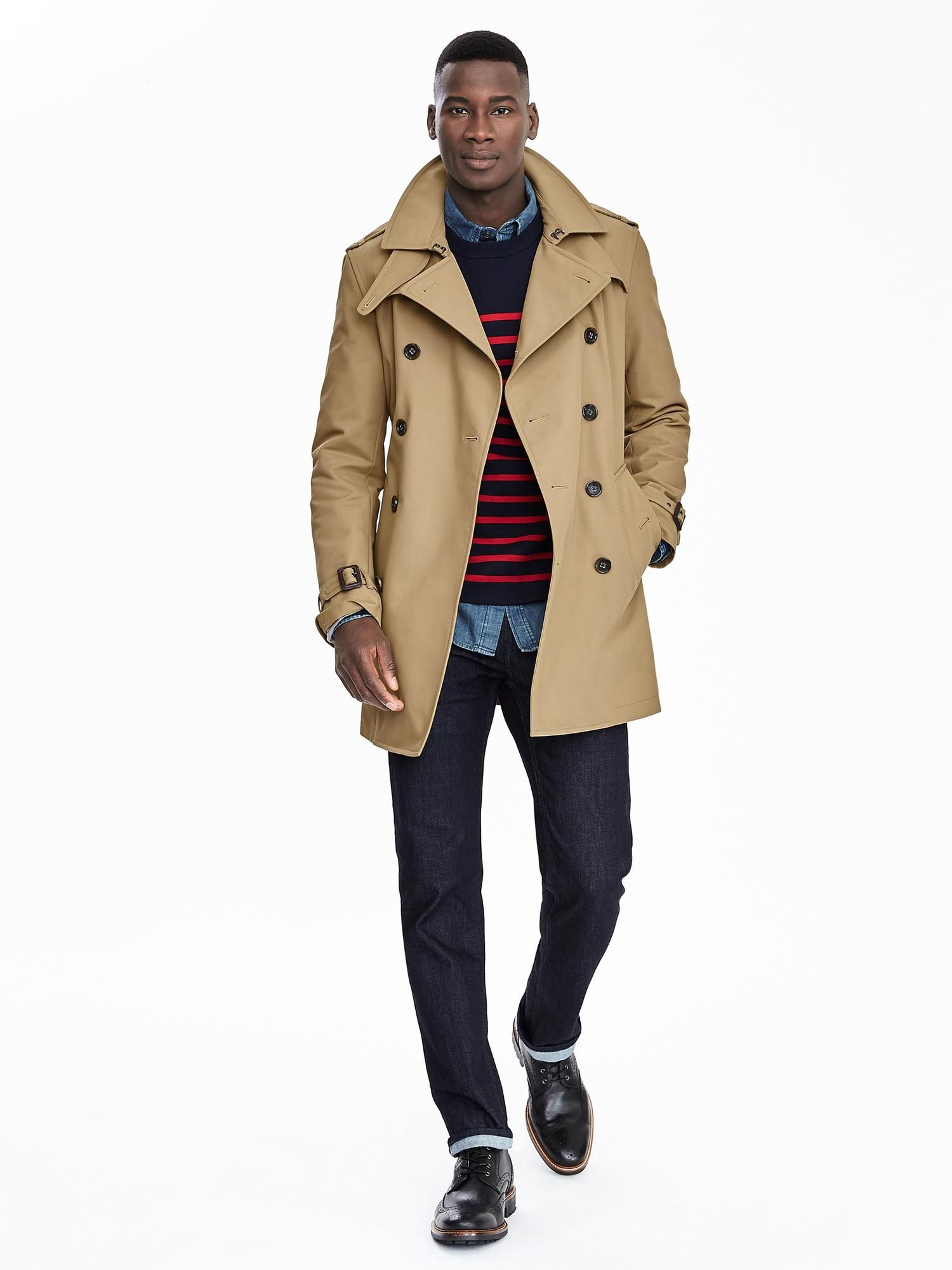Best 6 Winter Streetwear Outfit Combinations: Mens Winter Fashion, Mens Fashion Fall