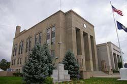 WEBSTER COUNTY, Kentucky - Genealogy, History & Facts - Genealogy, Inc.