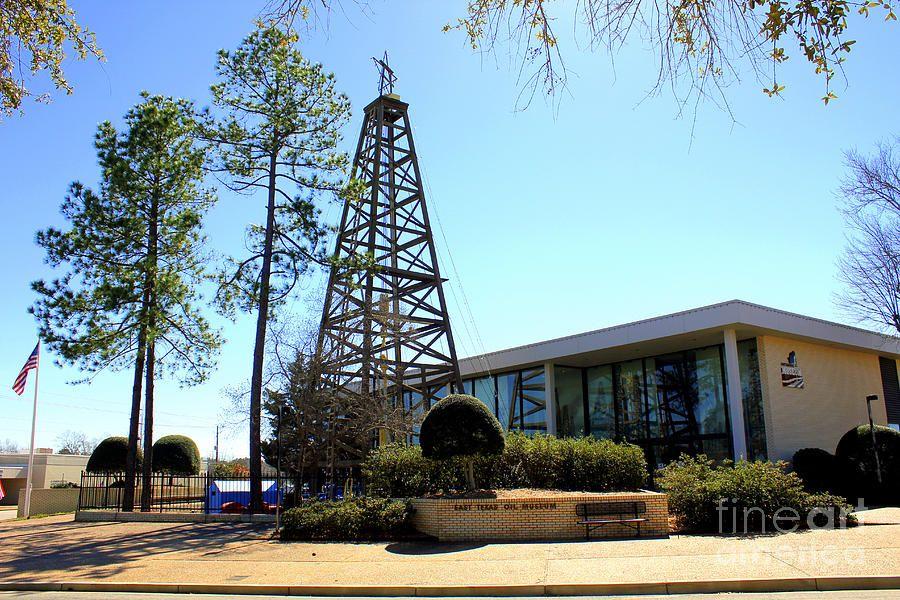 oil field jobs hiring in longview tx