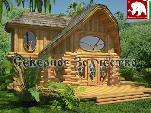 Unusual Log House Designs Kerala House Design Log Homes House