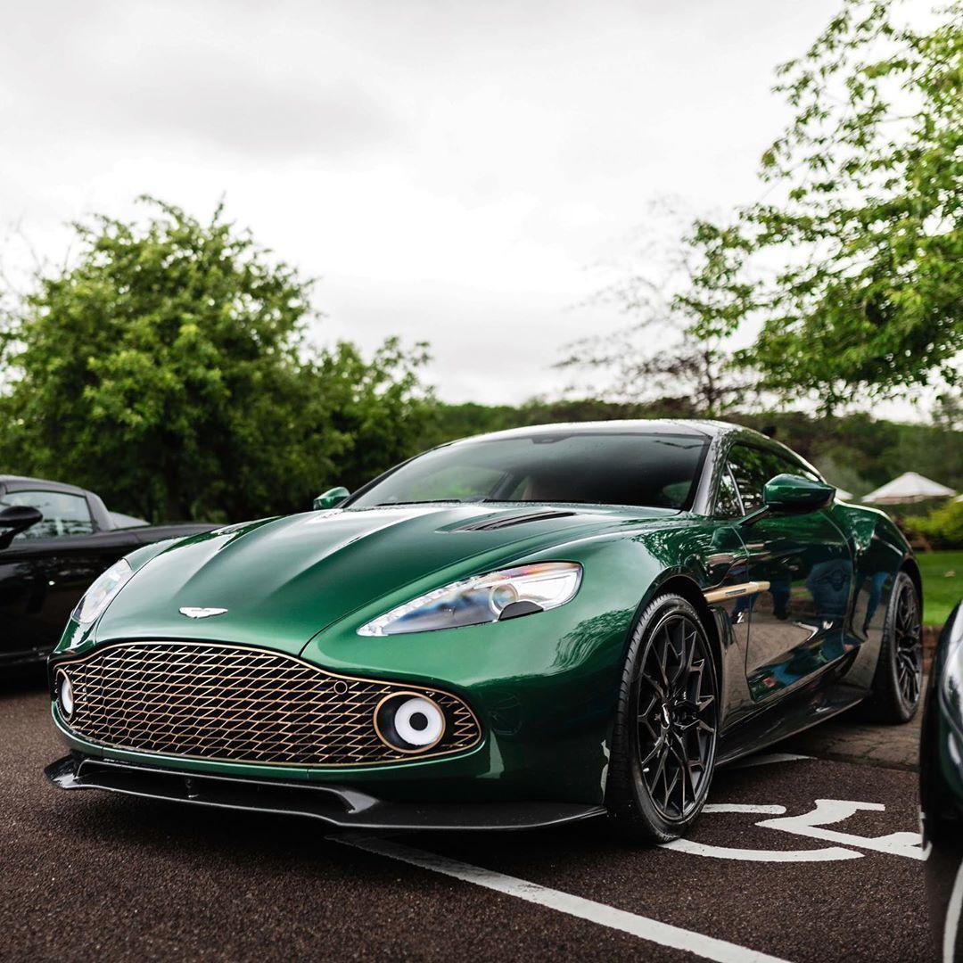 25 Inspirational Luxury Car Photos Of May 2019