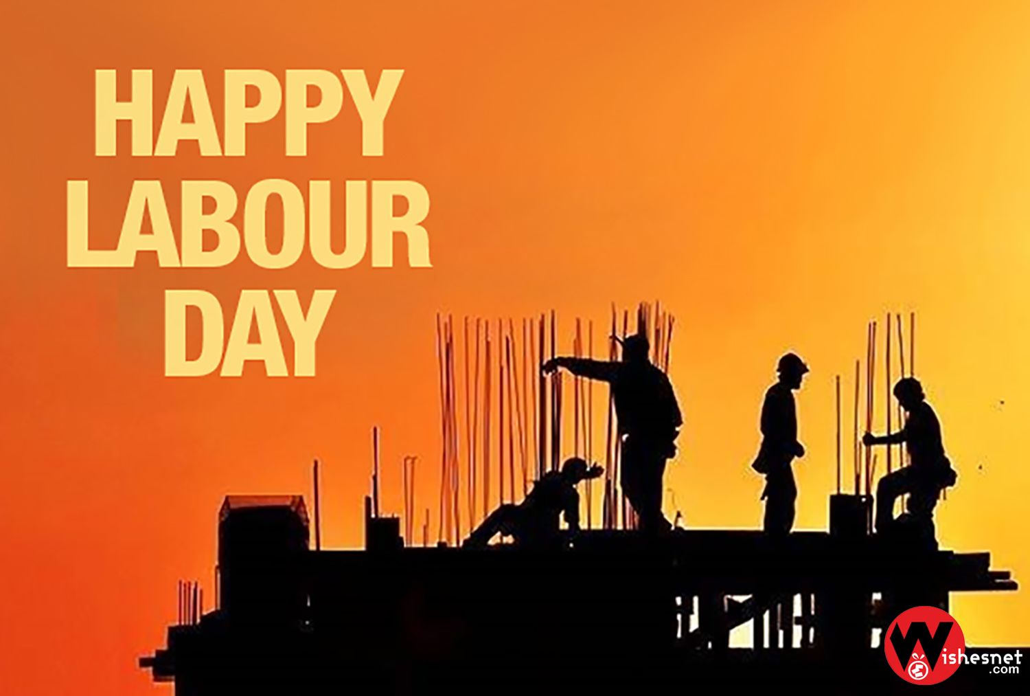 Labour Day in Pakistan free Labor Day