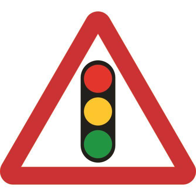 Traffic Lights Road Sign Road Signs Traffic Light Traffic Signs