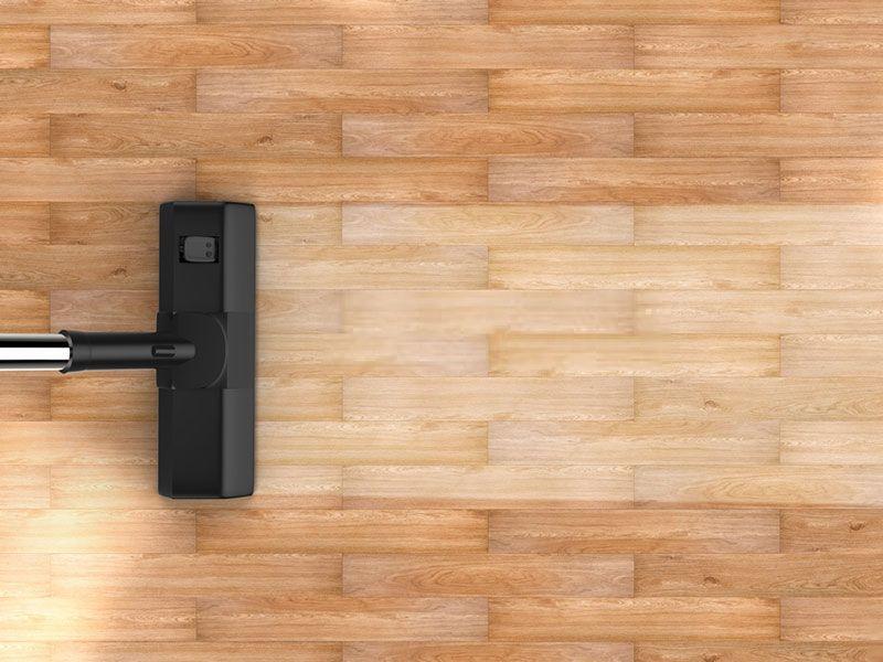 Top 15 Best Laminate Wood Floor Cleaners Reviews 2020 Best