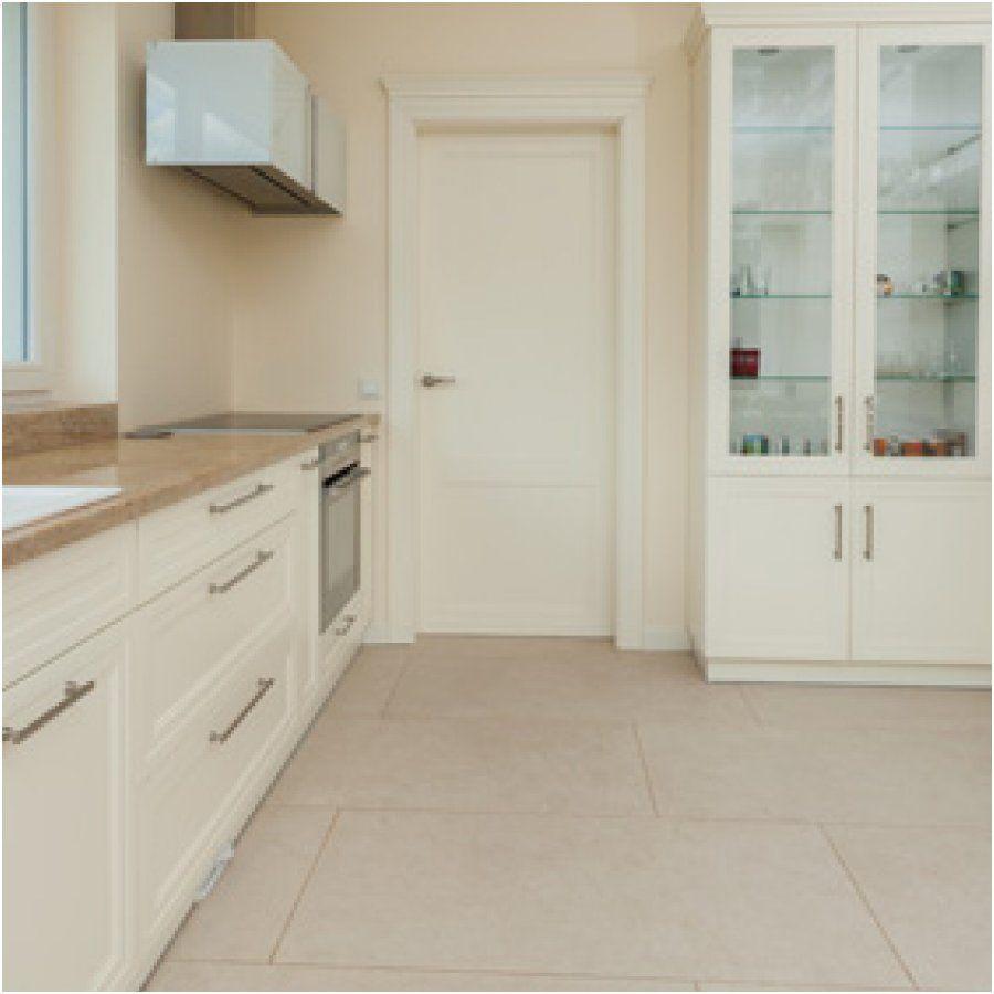 33 Bequem Küche Planen Tipps | Arbeitsplatten Küche Zuschnitt ...