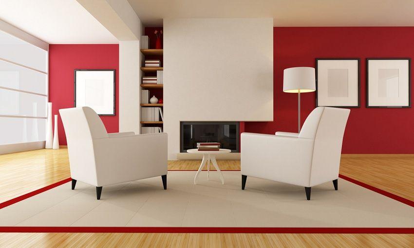 3 ideas para decorar tu casa en oto o decoraci n for Gama grises pintura paredes