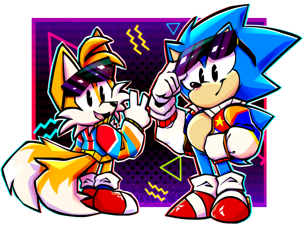 I Ve Really Been In A Retro 90s Mood Recently W I K I Yes Retro Gamer Retro Chilly Dogs