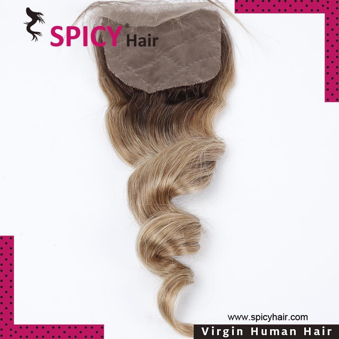 Fall in love with SpicyhairFall in love with colorful life  E-mail:anna@spicyhair.com  http://ift.tt/1bT8qAG  #mermaidhair#love#style#hair#hairposts#model#fashion#beautiful#customwigs#fun#style#hairandfashionaddict#hairblog#hairstyleposts#hairtography#hairenvy#hairpost#hairart#hairstylist#makeup#celebrity#haircrush#hairlove#hair