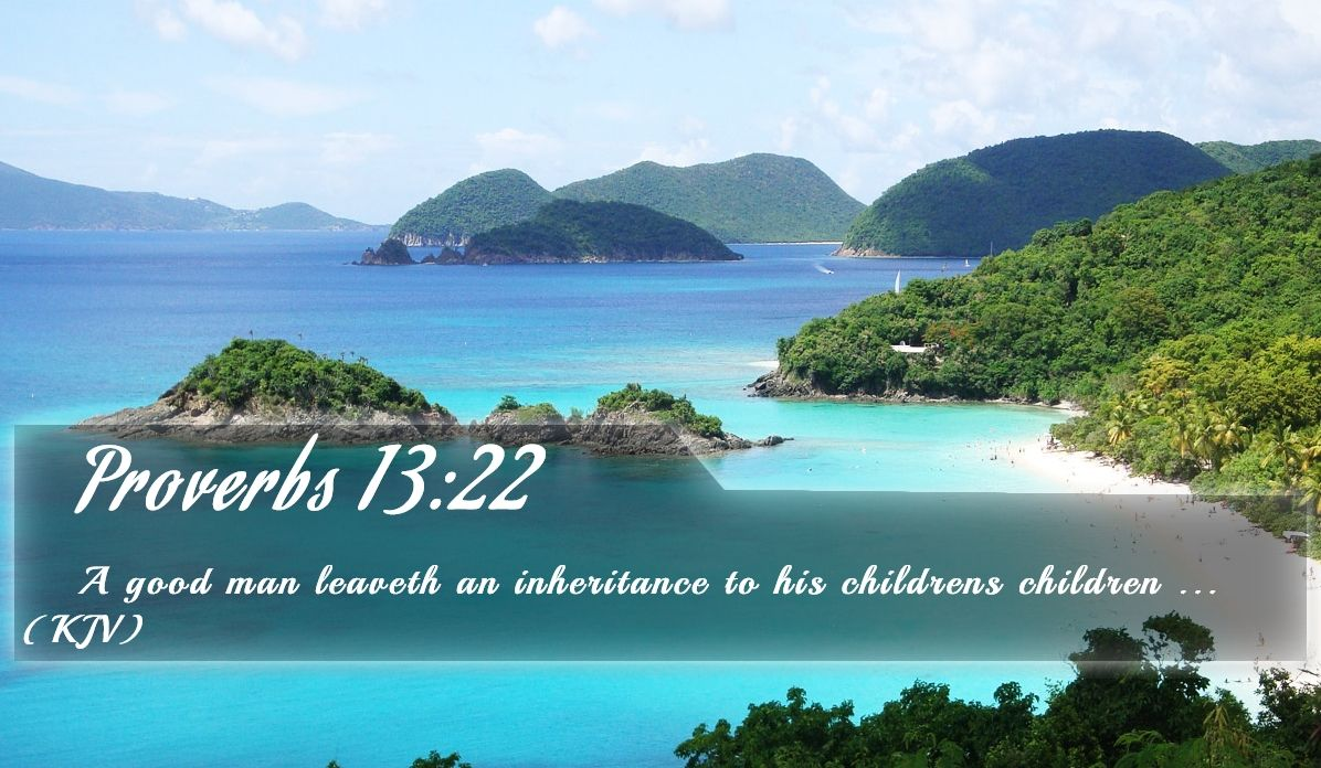 Free Christian Bible Verse Wallpaper Provided By SMS