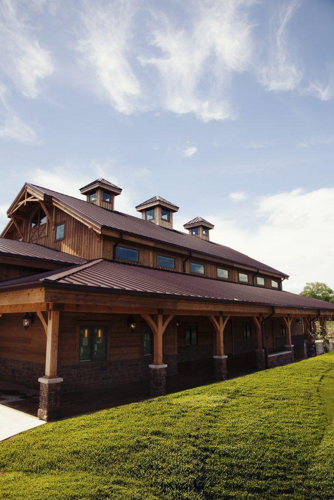 The Barn at Sycamore Farms   Wedding & Events Venue ...