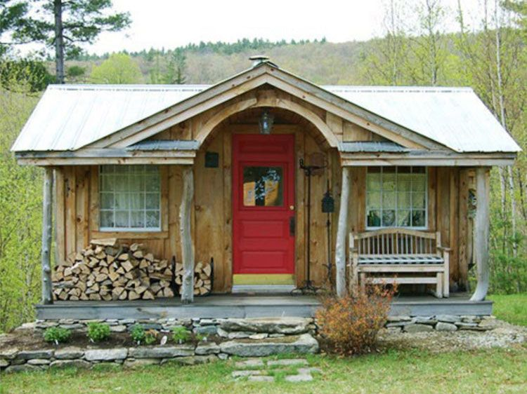 8 Granny Pods That Would Be the Envy of Your Neighborhood