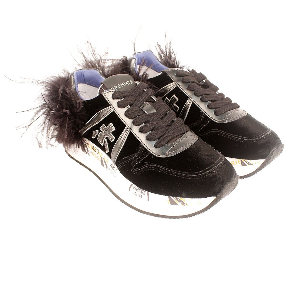 Zapatos de mujer online | Pell Tolrà | ¡Envío gratis!