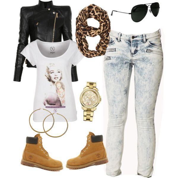 Ghetto fab | Fall/Winter Outfits | Pinterest | Um Everything and Or