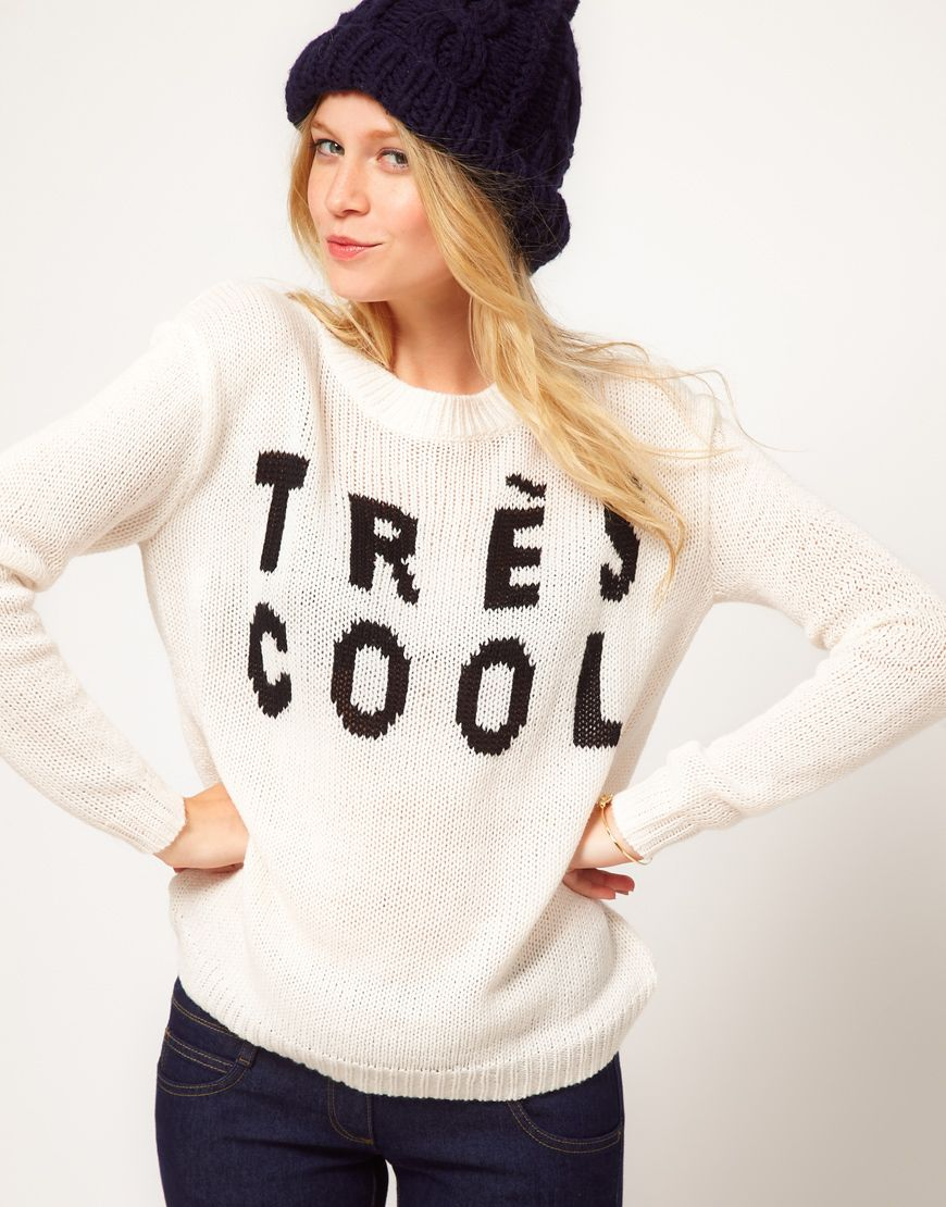 :: tres cool ::