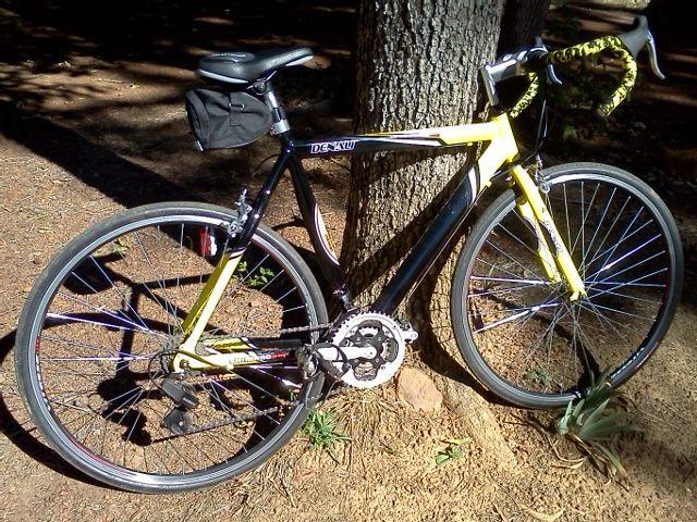 Best Road Bike Under 1000 Best Road Bike Bike Reviews Bike