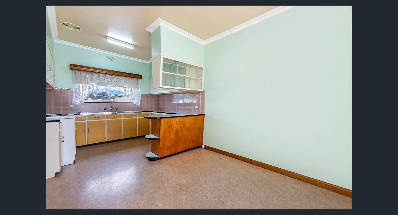 85 RIPPON ROAD, Hamilton, Vic 3300 House for Sale