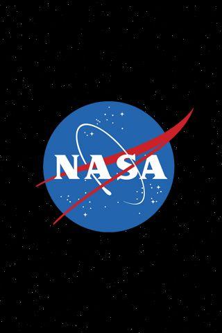 Pin by Thomas Thomka on Space Nasa wallpaper, Nasa