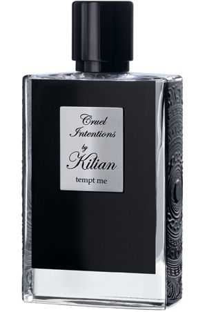 Cruel Intentions By Kilian for women and men