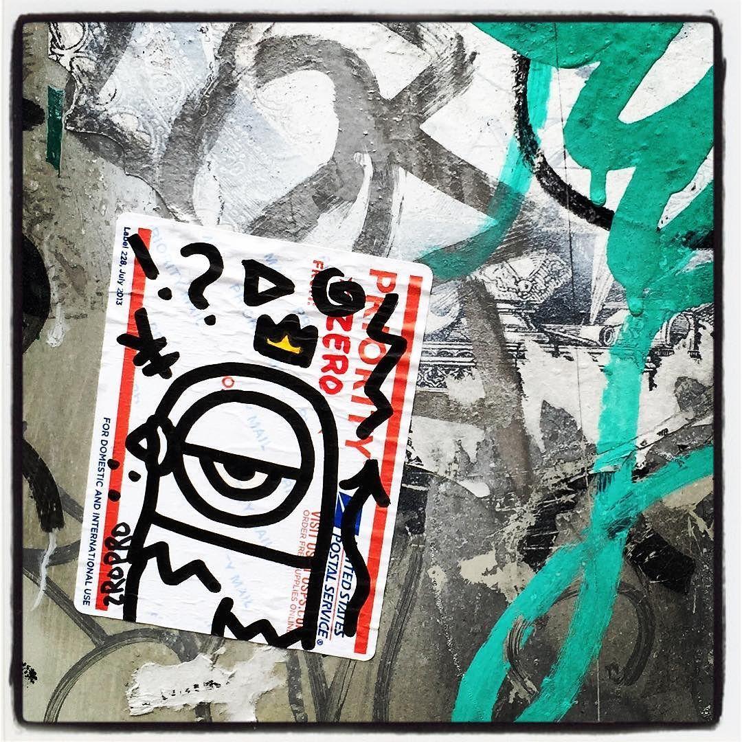 pin on nyc sticker graffiti