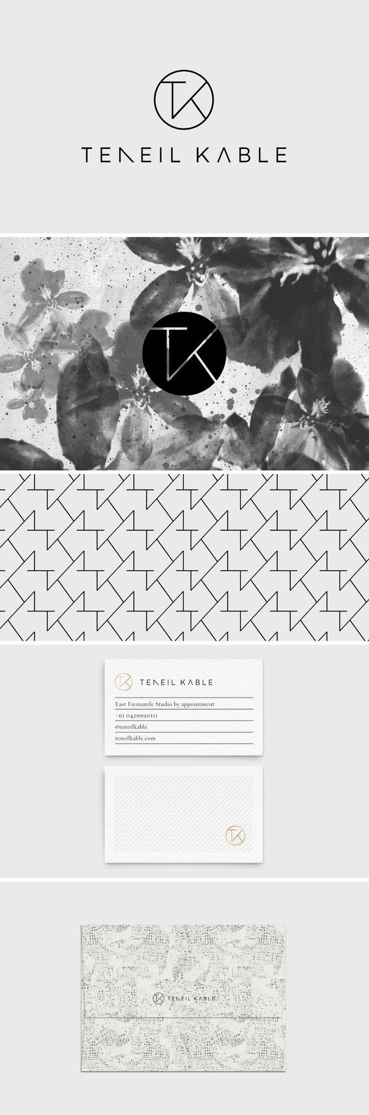 Branding Print Design Packaging Logo Design Graphic Design