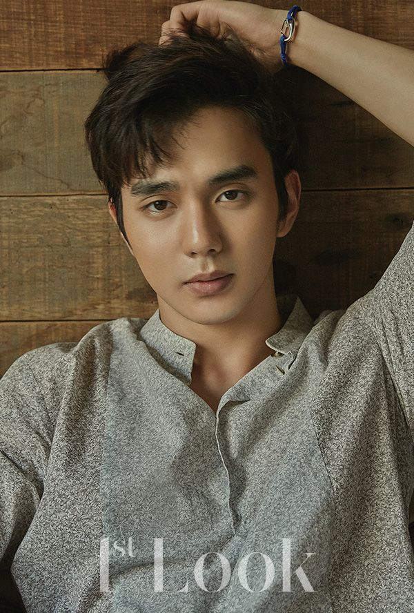Yoo seung ho in chill fall fashion 1st look pictorial with xiumin of yoo seung ho in chill fall fashion 1st look pictorial with xiumin of exo a thecheapjerseys Gallery
