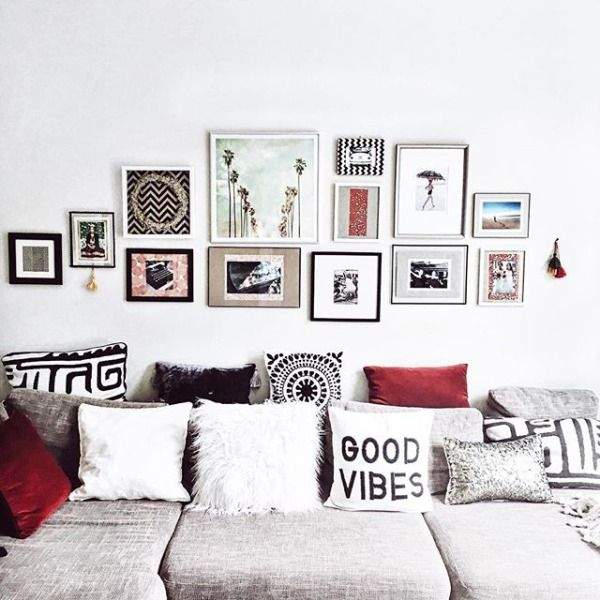 UrbanOutfitterscom Awesome stuff for you your space cuarto