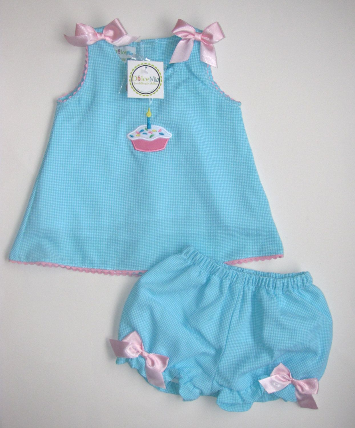 1st birthday outfit for baby girl, birthday party dress baby girl ...