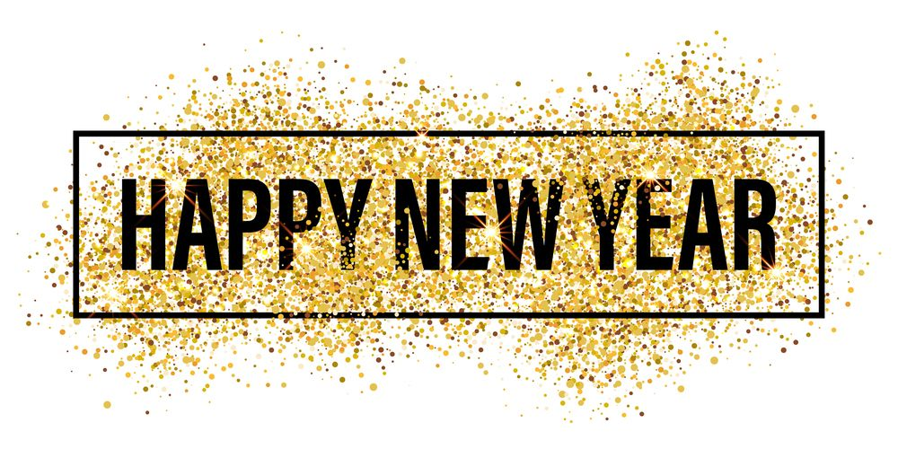 have a safe and happy new years eve we want to wish you the best in 2017 from everyone at galioto chiropractic