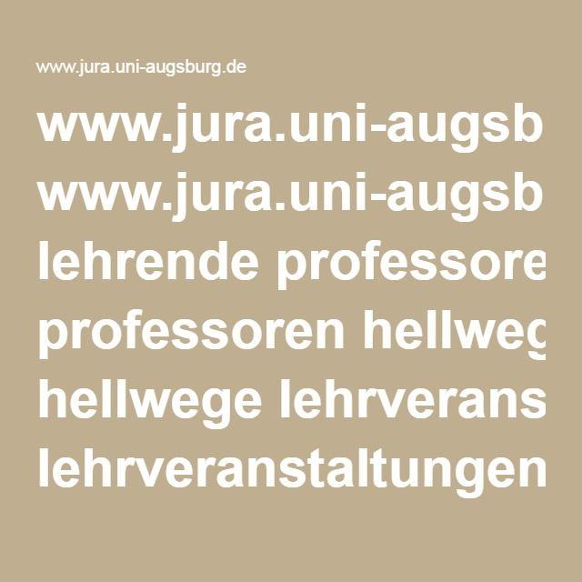 www.jura.uni-augsburg.de lehrende professoren hellwege lehrveranstaltungen AG-Ziegler-BGB-I Downloads Fall-1 Einreden-und-Einwendungen.pdf