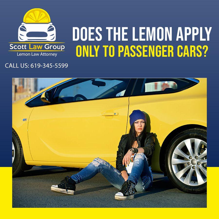 Pin on C.Scott Lemon Law