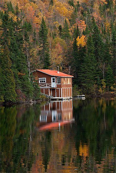 ma cabane au canada recherche google envie de. Black Bedroom Furniture Sets. Home Design Ideas