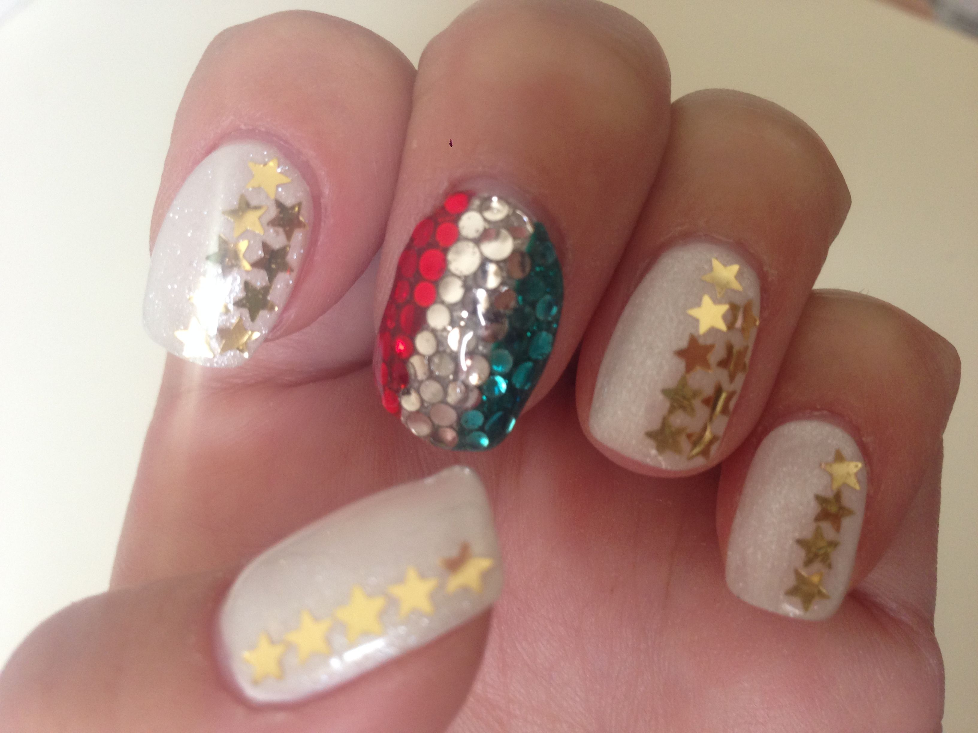 italy nails pictures - Yahoo Search Results | nails | Pinterest ...