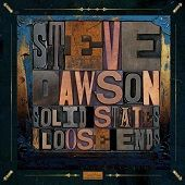 STEVE DAWSON https://records1001.wordpress.com/