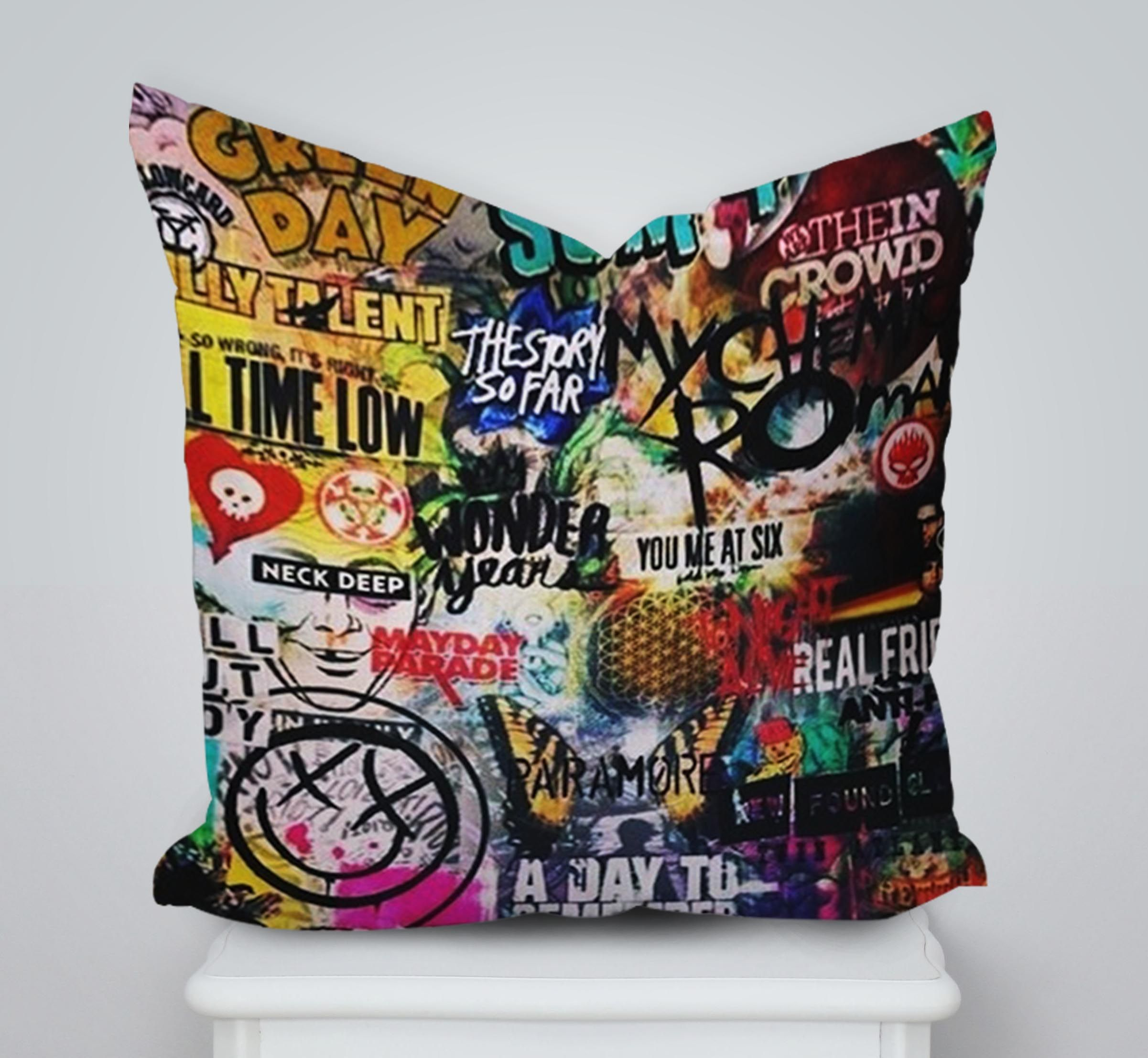 and ip com case square gardens sham solid homes walmart pillow better euro cotton