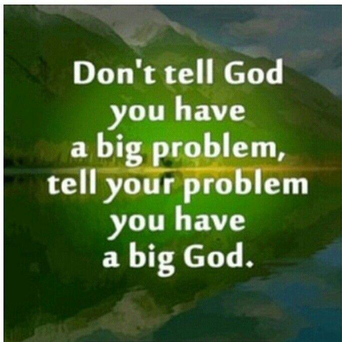 Gods truth