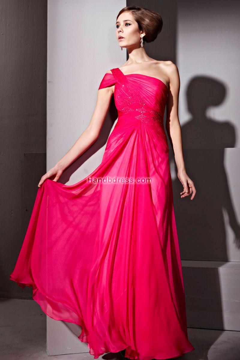 Evening dressevening dressesevening dressevening dresses