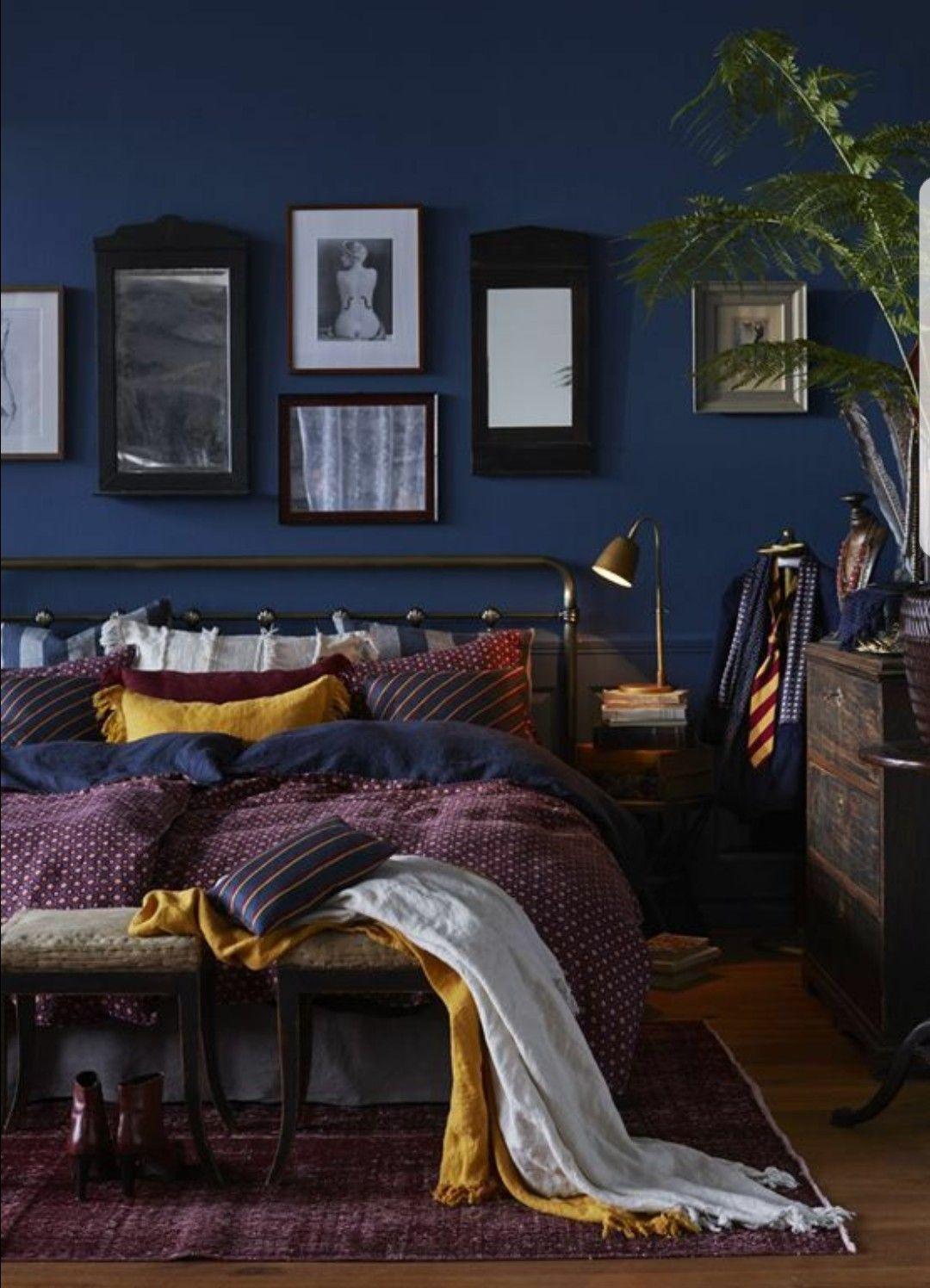 Farben des wohnraums 2018 loving these colors  interior  pinterest  schlafzimmer