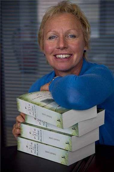 Anibal Libros Para Todos En El Pais De La Nube Blanca Sarah Lark Sarah Lark Libros Libros Comprar Libros