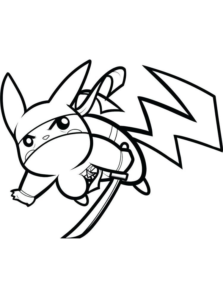 Froggy Pokemon Coloring Page Following This Is Our Collection Of Pokemon Coloring Page You Are Pokemon Coloring Pages Pikachu Coloring Page Pokemon Coloring