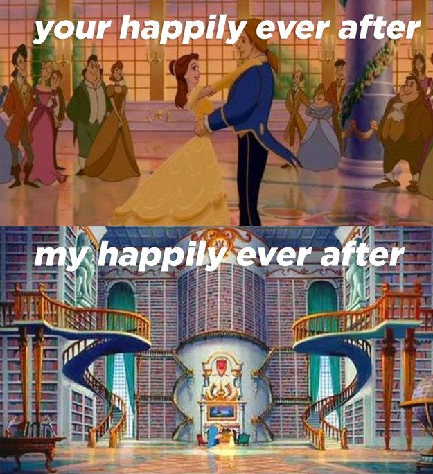 Just 39 Disney Memes That Will Make Any Big Kid Laugh is part of Book memes, Funny disney memes, Disney jokes, Disney memes, Disney funny, Book humor -  When you're afraid of Scar as a kid, but relate to him on a personal level as an adult