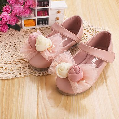 Moda en zapatos para niñas Cute Girl Shoes 6669f38ae114